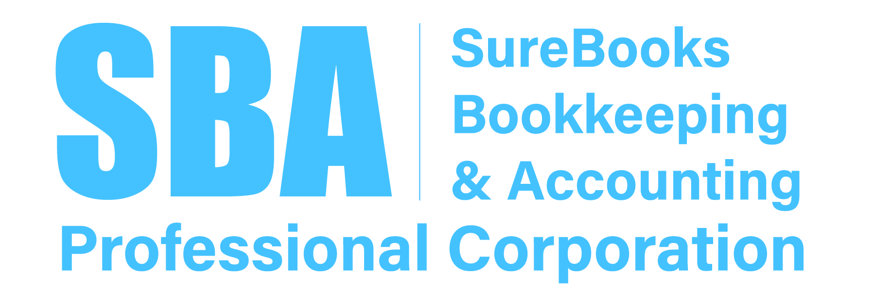 SureBooks Bookkeeping, Accounting Services and Business Plans Mississauga | Oakville | Brampton | Toronto